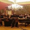 Solofra –  Fa tappa in città Irpinia, musica e castelli