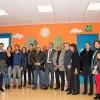 Avellino – Movimento 5 Stelle a Quattrograna