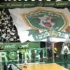 Serie A Basket: Avellino-Reggio Emilia 91-59, semaforo verde per la Sidigas