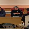Avellino – Si Può: il gruppo guidato dalla Arace apre al dibattito pubblico!