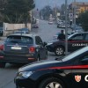 Domicella – Ritrovata dai Carabinieri la 15enne segnalata