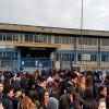 Marano – Gli studenti occupano il Liceo Segrè