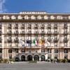 Napoli – Presidente D'Amelio presenta ricerca Censis su regionalismo differenziato