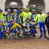 Avellino – Ciclismo, il Circolo Amatori della Bici di Atripalda alla Rando Partenope