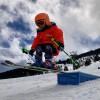 Il Comitato Campano introduce Mini Sci per i piccoli atleti