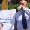 Sardegna, continua la protesta contro il prezzo del latte