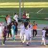 Calcio – Avellino-Flaminia 1-0: Matute accende il Partenio-Lombardi