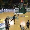 Basket – Avellino-Brescia 79-67: la Sidigas torna alla vittoria