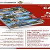 """Grottaminarda – """"Campania bellezza del creato"""" al Castello D'Aquino"""