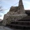 Montoro – Restauro del Castello Longobardo di Borgo