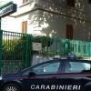 Avellino –  Controllo del territorio da parte dei Carabinieri