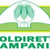 Coldiretti Campania, riconoscimento e costituzione dei distretti rurali e agroalimentari di qualità