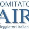 Firenze – Un nuovo incontro con oltre 100 operatori del settore