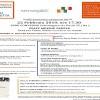 """Napoli – Convegno: """"Diritti dell'immigrazione, politica estera e commercio internazionale"""""""