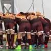 Bisaccia – La Bisaccese Calcio a 5 Femminile ad un passo da un sogno