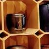 Pratola Serra – Si alla realizzazione di un tempio per la cremazione