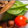 Stance4Health: il futuro della nutrizione personalizzata