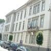 Avellino – Al  Liceo Mancini confronto tra giovani e legalità