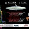 Avellino – Vietato star seduti: Marchio Bossa and Camera Soul Orchestra