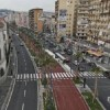 Napoli – Lavori in via Marina, false fatturazioni e frode fiscale: sette persone ai domiciliari