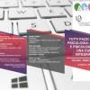 """Avellino – Secondo seminario del Ciclo """"Tutti Pazzi per la Psicologia"""""""