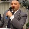 Gran Premio Internazionale di Venezia presentate le quattro nomination della Campania