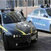 Avellino – Eseguita ordinanza di custodia cautelare in carcere
