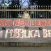 """Avellino – Giornata Mondiale dell'Acqua, Buscaino: """"Sempre in guardia contro la privatizzazione"""""""