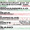 """Montefredane – Apre un nuovo circolo di """"Primavera Irpina"""""""