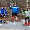Sci Campano: titoli del SuperG ai Campionati Regionali
