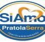 Pratola Serra – Si dimette Michele Scognamiglio, le dichiarazioni del gruppo consiliare