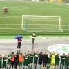 Calcio, Serie D: Avellino-Budoni 2-1, Sforzini trascina i biancoverdi