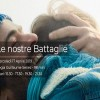 """Avellino – Al Multisala Partenio proiezione del film """"Le nostre battaglie"""" di Guillaume Senez"""