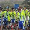 Week end di sport per il Circolo Amatori della Bici di Atripalda