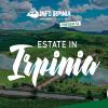 """Avellino – Presentazione dell'iniziativa """"Estate in Irpinia 2019″"""