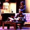 """Avellino – Gesuè e Zullo al Teatro Gesualdo con """"Colpo di Scena"""" di Buccirosso"""