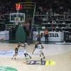 Basket, Serie A: Avellino-Torino 109-82, torna l'uragano Sidigas in casa