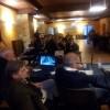 Bisaccia – Convegno sullo sviluppo del distretto rurale promosso dal Gal Irpinia