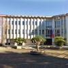 Amministrative 2019 – Venticano, rottura nella maggioranza: Sindaco e vice divorziano