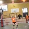 Montefalcione – Un 25 aprile a tutto volley con Fipav e Academy