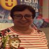 Avellino – Pd, conferenza di presentazione Anna Marro