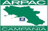 Monitoraggio del Coronavirus nelle acque reflue: al via il progetto Sari Campania