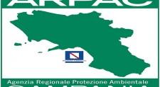 ARPAC – Incendio Pietradefusi, risultati del monitoraggio delle diossine