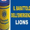 """Avellino – Presentazione dell'iniziativa """"Il barattolo d'emergenza, metti al sicuro la tua salute"""""""