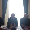 Avellino – L'Irpinia sarà presente a Vinitaly 2019