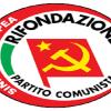 PRC, richiesta dimissioni del Rettore dell'Università degli studi di Salerno
