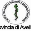 """Avellino – Cerimonia del """"Giuramento d'Ippocrate"""" dei giovani medici"""
