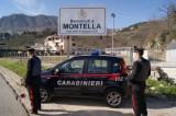 Montella (Av), scatta TSO per un trentenne del posto