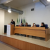 """Avellino – La mostra """"L'arte della Pace"""" all'ex Carcere Borbonico"""