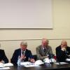 Avellino – Universiadi 2019, al via il tavolo tecnico per l'organizzazione in Provincia